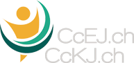 CCEJ Logo