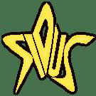 Sidus Logo